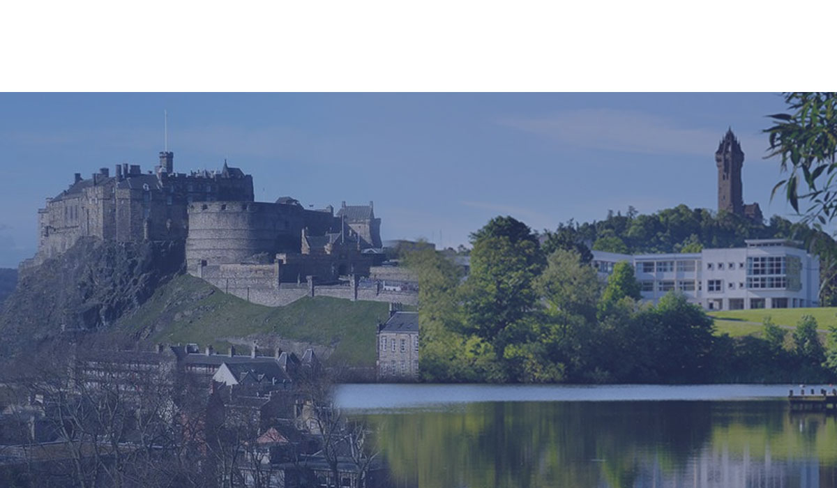 Acupuncture & Herbal Medicine in EDINBURGH New Town and STIRLING Uni
