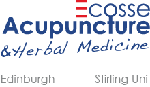 Ecosse Acupuncture